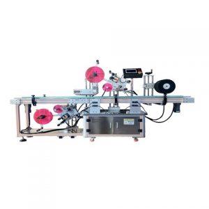 เครื่องพิมพ์ฉลากการถ่ายเทความร้อน